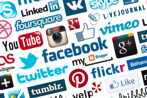 1-14-Maximizing-the-Potential-of-Your-Social-Media-Marketing-Campaign-image