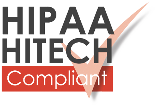 hippa rules Hipaa is the acronym for the health insurance portability and accountability act that was passed by congress in 1996 hipaa does the following.